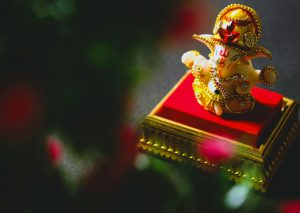 Bal Ganesha Pics Images Download Free