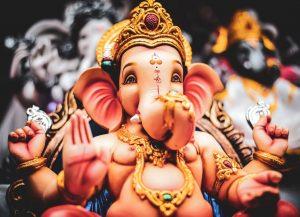 New Ganesha Images Pics HD Download free