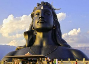 Today Update God Lord Shiva Images Pics photo Download